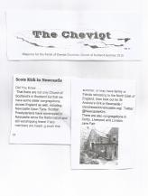 Cheviot article0003